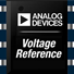 Voltage References