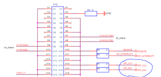 AD9375 3-WIRE SPI - Q&A - FPGA Reference Designs - EngineerZone
